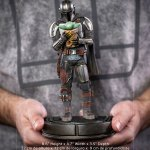 iron-studios-the-mandalorian-and-grogu-1-10-scale-statue-star-wars-collectibles-img15
