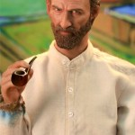 present-toys-pt-sp29-vincent-willem-van-gogh-1-6-scale-figure-sixth-scale-collectibles-img05