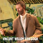 present-toys-pt-sp29-vincent-willem-van-gogh-1-6-scale-figure-sixth-scale-collectibles-img06