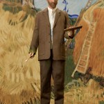 present-toys-pt-sp29-vincent-willem-van-gogh-1-6-scale-figure-sixth-scale-collectibles-img10