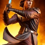 sideshow-collectibles-anakin-skywalker-mythos-statue-star-wars-lucasfilm-img02