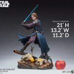sideshow-collectibles-anakin-skywalker-mythos-statue-star-wars-lucasfilm-img05