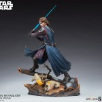 sideshow-collectibles-anakin-skywalker-mythos-statue-star-wars-lucasfilm-img06