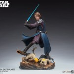 sideshow-collectibles-anakin-skywalker-mythos-statue-star-wars-lucasfilm-img12