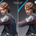 sideshow-collectibles-anakin-skywalker-mythos-statue-star-wars-lucasfilm-img14
