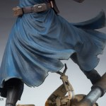 sideshow-collectibles-anakin-skywalker-mythos-statue-star-wars-lucasfilm-img17