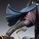 sideshow-collectibles-anakin-skywalker-mythos-statue-star-wars-lucasfilm-img18
