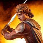 sideshow-collectibles-anakin-skywalker-mythos-statue-star-wars-lucasfilm-img22
