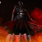 sideshow-collectibles-darth-vader-premium-format-figure-star-wars-collectibles-img03