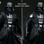 sideshow-collectibles-darth-vader-premium-format-figure-star-wars-collectibles-img10