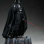 sideshow-collectibles-darth-vader-premium-format-figure-star-wars-collectibles-img19