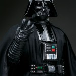 sideshow-collectibles-darth-vader-premium-format-figure-star-wars-collectibles-img20