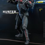 hot-toys-hunter-1-6-scale-figure-star-wars-the-bad-batch-lucasfilm-collectibles-tms050-img06