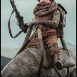 hot-toys-kuiil-and-blurgg-sixth-scale-figure-set-star-wars-the-mandalorian-collectibles-img08