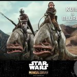 hot-toys-kuiil-and-blurgg-sixth-scale-figure-set-star-wars-the-mandalorian-collectibles-img13