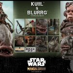 hot-toys-kuiil-and-blurgg-sixth-scale-figure-set-star-wars-the-mandalorian-collectibles-img19