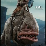 hot-toys-kuiil-sixth-scale-figure-the-mandalorian-star-wars-collectibles-img04