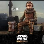 hot-toys-kuiil-sixth-scale-figure-the-mandalorian-star-wars-collectibles-img08