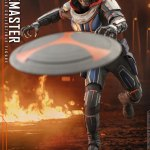 hot-toys-taskmaster-sixth-scale-figure-black-widow-marvel-collectibles-mms-602-img03