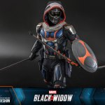 hot-toys-taskmaster-sixth-scale-figure-black-widow-marvel-collectibles-mms-602-img14