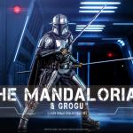hot-toys-the-mandalorian-and-grogu-1-6-scale-figure-set-star-wars-tms-051-img01