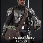 hot-toys-the-mandalorian-and-grogu-1-6-scale-figure-set-star-wars-tms-051-img03