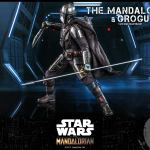 hot-toys-the-mandalorian-and-grogu-1-6-scale-figure-set-star-wars-tms-051-img10