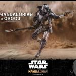 hot-toys-the-mandalorian-and-grogu-1-6-scale-figure-set-star-wars-tms-051-img11