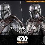 hot-toys-the-mandalorian-and-grogu-deluxe-version-1-6-scale-figure-set-star-wars-tms-052-img03