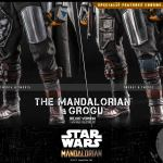 hot-toys-the-mandalorian-and-grogu-deluxe-version-1-6-scale-figure-set-star-wars-tms-052-img04
