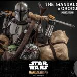hot-toys-the-mandalorian-and-grogu-deluxe-version-1-6-scale-figure-set-star-wars-tms-052-img05