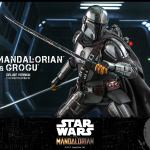 hot-toys-the-mandalorian-and-grogu-deluxe-version-1-6-scale-figure-set-star-wars-tms-052-img06