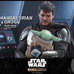 hot-toys-the-mandalorian-and-grogu-deluxe-version-1-6-scale-figure-set-star-wars-tms-052-img08
