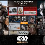 hot-toys-the-mandalorian-and-grogu-deluxe-version-1-6-scale-figure-set-star-wars-tms-052-img20