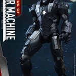 hot-toys-war-machine-mark-1-sixth-scale-figure-iron-man-2-collectibles-img01