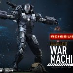 hot-toys-war-machine-mark-1-sixth-scale-figure-iron-man-2-collectibles-img04