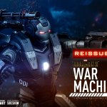 hot-toys-war-machine-mark-1-sixth-scale-figure-iron-man-2-collectibles-img05