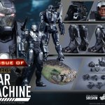 hot-toys-war-machine-mark-1-sixth-scale-figure-iron-man-2-collectibles-img06
