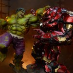 sideshow-collectibles-hulk-vs-hulkbuster-maquette-statue-marvel-collectibles-img01