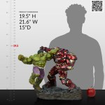 sideshow-collectibles-hulk-vs-hulkbuster-maquette-statue-marvel-collectibles-img03