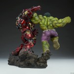 sideshow-collectibles-hulk-vs-hulkbuster-maquette-statue-marvel-collectibles-img06