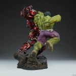 sideshow-collectibles-hulk-vs-hulkbuster-maquette-statue-marvel-collectibles-img07