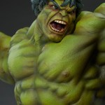 sideshow-collectibles-hulk-vs-hulkbuster-maquette-statue-marvel-collectibles-img11