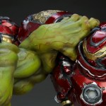 sideshow-collectibles-hulk-vs-hulkbuster-maquette-statue-marvel-collectibles-img20