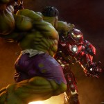 sideshow-collectibles-hulk-vs-hulkbuster-maquette-statue-marvel-collectibles-img29