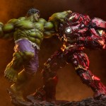 sideshow-collectibles-hulk-vs-hulkbuster-maquette-statue-marvel-collectibles-img31