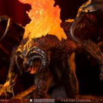 asmus-toys-balrog-collectible-figure-8-inch-the-lord-of-the-rings-collectibles-img14