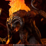 asmus-toys-balrog-collectible-figure-8-inch-the-lord-of-the-rings-collectibles-img17