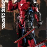 hot-toys-armorized-deadpool-sixth-scale-figure-marvel-collectibles-diecast-img02