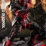hot-toys-armorized-deadpool-sixth-scale-figure-marvel-collectibles-diecast-img04